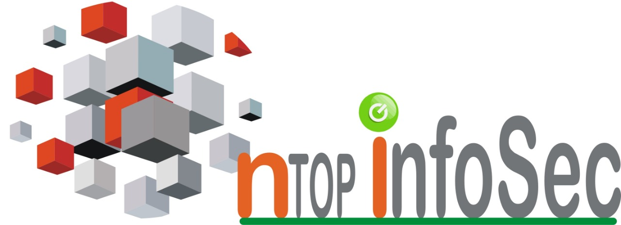 Ntop Infosec Pvt Ltd.