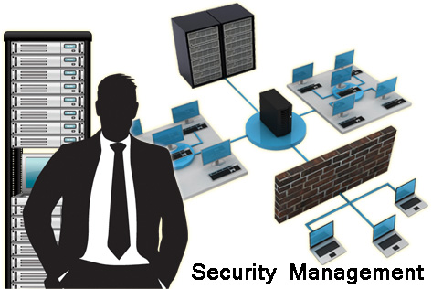 security-management